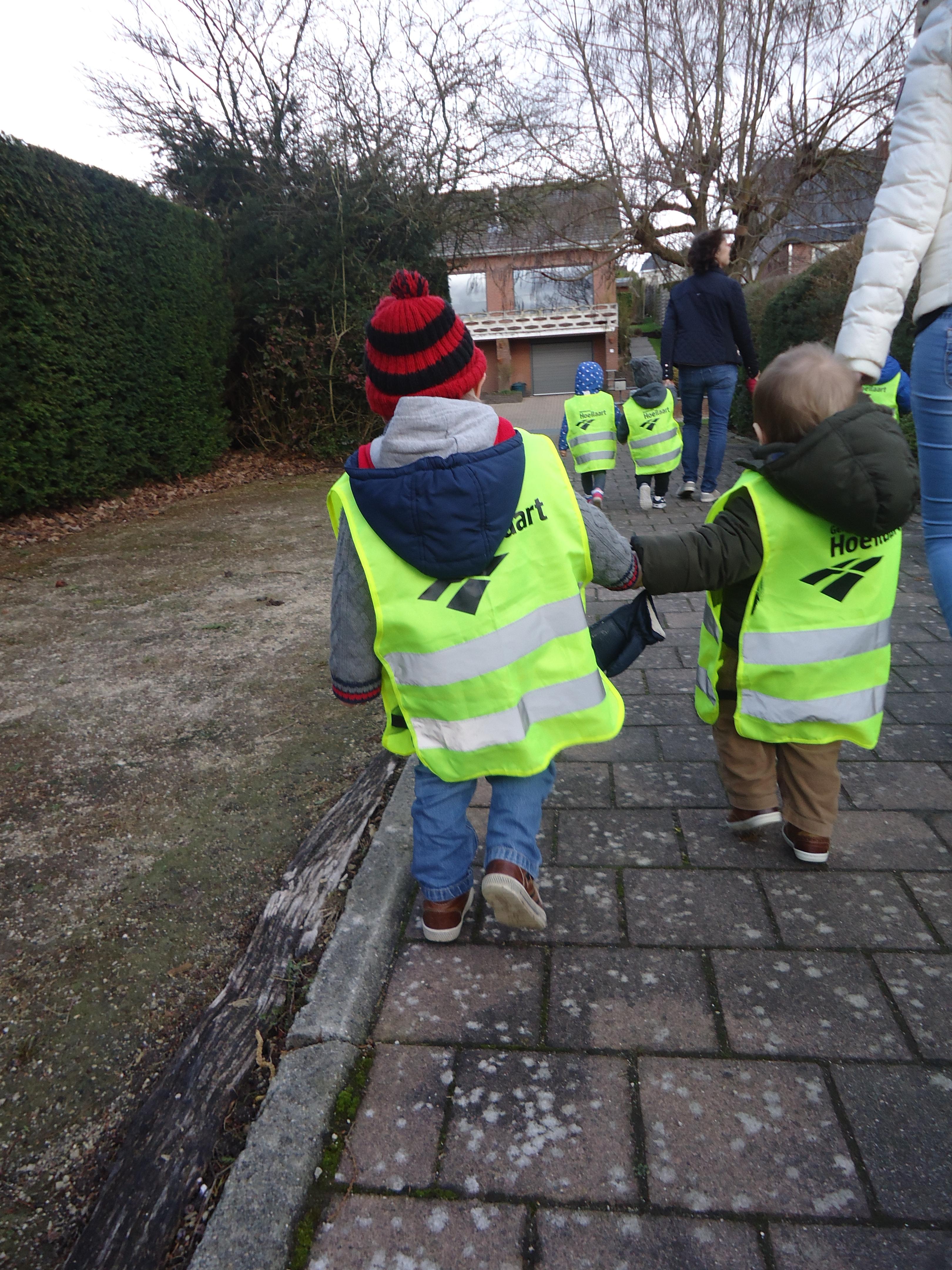 Wandeling kinderdagverblijf-3